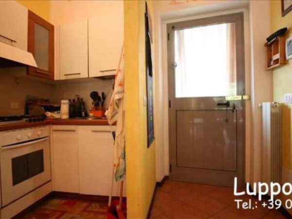 Appartamento in vendita a Monteriggioni, 56 mq - Foto 3