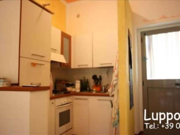 Appartamento in vendita a Monteriggioni, 56 mq - Foto 9