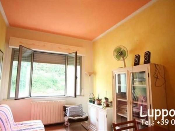 Appartamento in vendita a Monteriggioni, 56 mq - Foto 10
