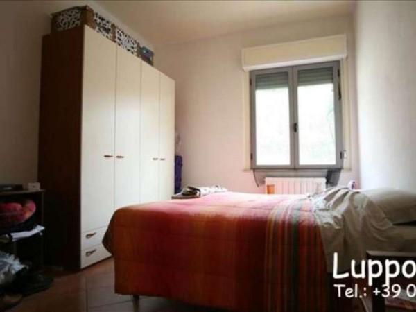Appartamento in vendita a Monteriggioni, 56 mq - Foto 8