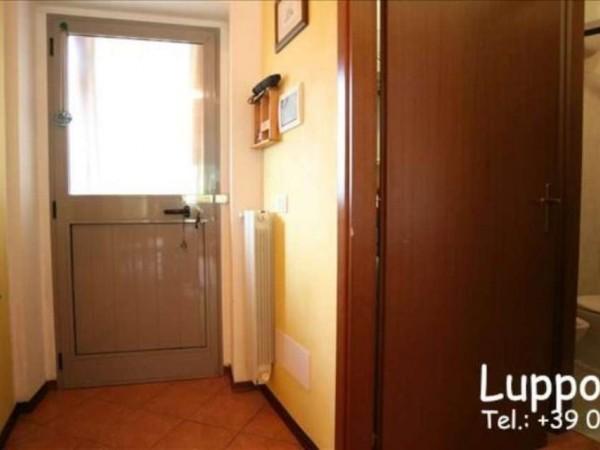 Appartamento in vendita a Monteriggioni, 56 mq - Foto 2