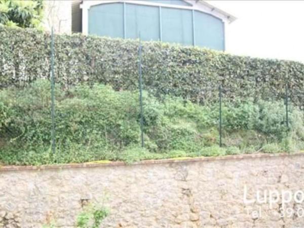 Appartamento in vendita a Monteriggioni, 56 mq - Foto 4