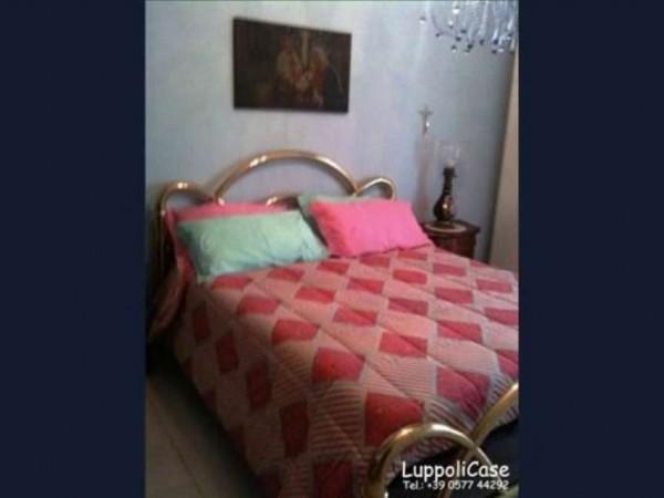 Appartamento in vendita a Monteriggioni, 115 mq - Foto 9