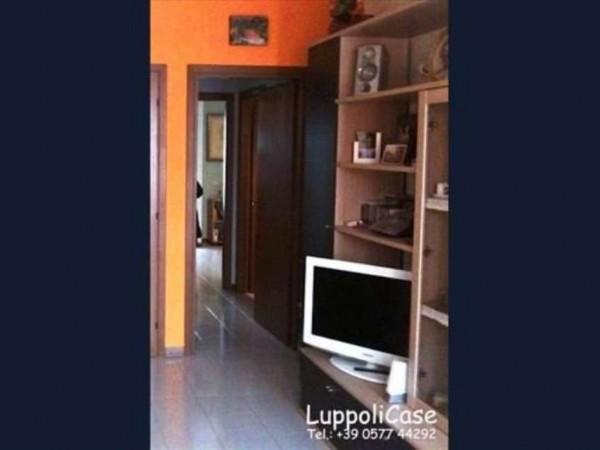 Appartamento in vendita a Monteriggioni, 115 mq - Foto 11