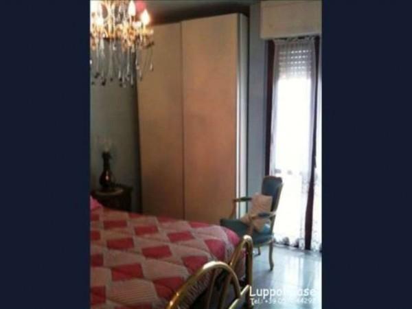 Appartamento in vendita a Monteriggioni, 115 mq - Foto 8