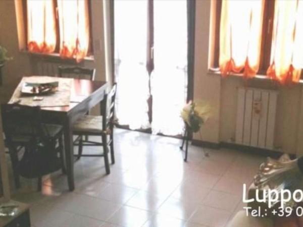 Appartamento in vendita a Monteriggioni, 115 mq - Foto 2