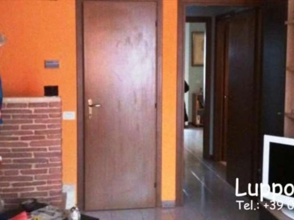 Appartamento in vendita a Monteriggioni, 115 mq - Foto 3