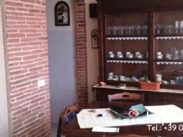 Appartamento in vendita a Monteriggioni, 115 mq - Foto 10
