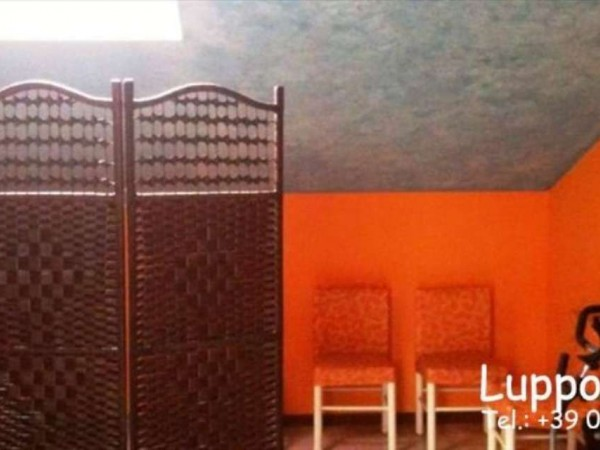Appartamento in vendita a Monteriggioni, 115 mq - Foto 5