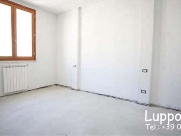 Appartamento in vendita a Monteriggioni, Con giardino, 65 mq - Foto 4