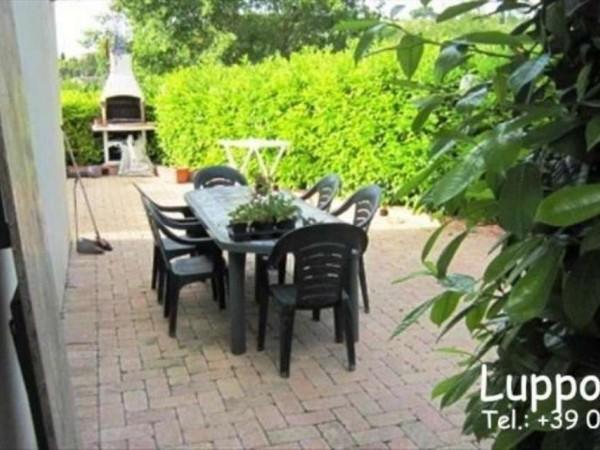 Appartamento in vendita a Monteriggioni, Con giardino, 75 mq - Foto 8