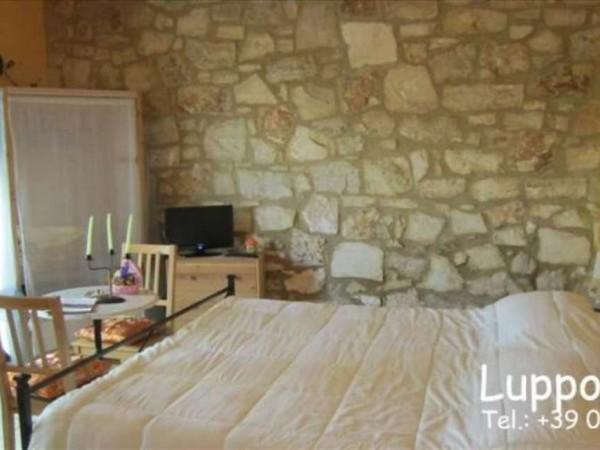Villa in vendita a Monteriggioni, Con giardino, 250 mq - Foto 7