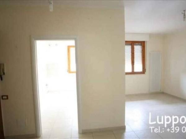 Appartamento in vendita a Monteriggioni, 65 mq - Foto 8