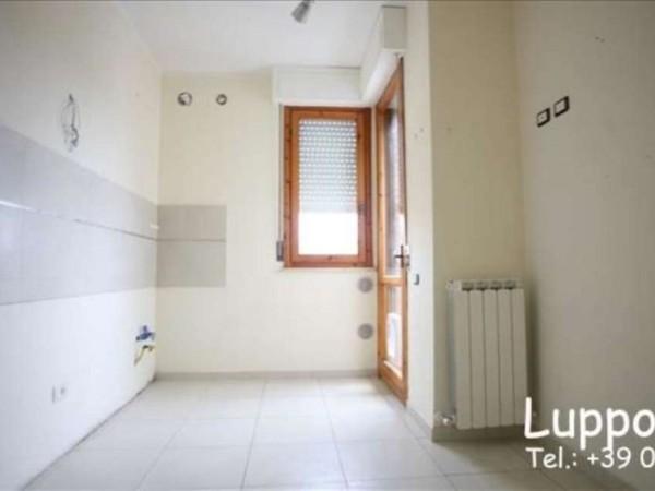 Appartamento in vendita a Monteriggioni, 65 mq - Foto 12