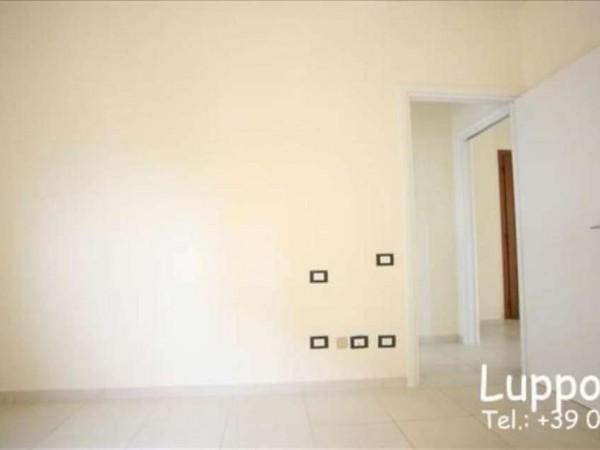 Appartamento in vendita a Monteriggioni, 65 mq - Foto 6