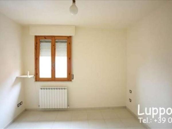 Appartamento in vendita a Monteriggioni, 65 mq - Foto 4