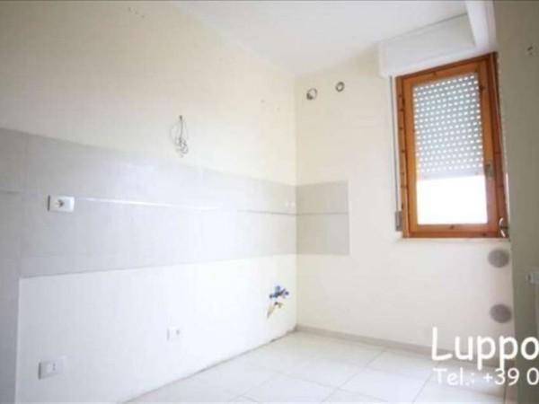 Appartamento in vendita a Monteriggioni, 65 mq - Foto 11