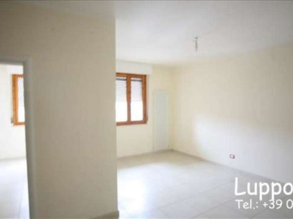 Appartamento in vendita a Monteriggioni, 65 mq - Foto 3
