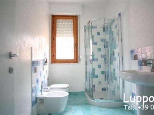 Appartamento in vendita a Monteriggioni, 65 mq - Foto 10