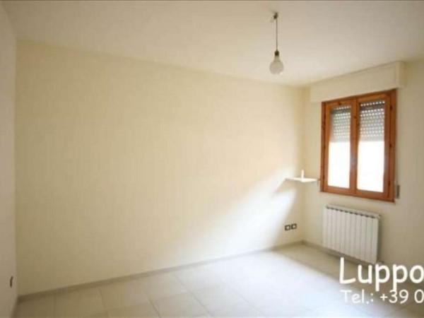 Appartamento in vendita a Monteriggioni, 65 mq - Foto 2