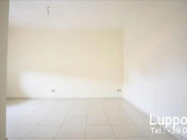 Appartamento in vendita a Monteriggioni, 65 mq - Foto 7