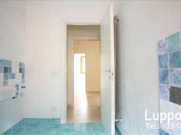 Appartamento in vendita a Monteriggioni, 65 mq - Foto 9