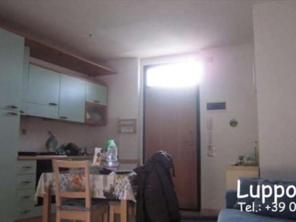 Appartamento in vendita a Monteriggioni, Arredato, 50 mq - Foto 4