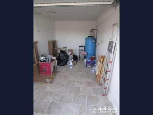 Appartamento in vendita a Monteriggioni, Arredato, 50 mq - Foto 2
