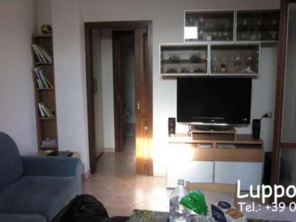 Appartamento in vendita a Monteriggioni, Arredato, 50 mq - Foto 11