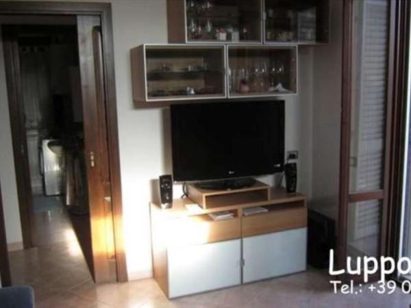 Appartamento in vendita a Monteriggioni, Arredato, 50 mq - Foto 10