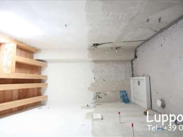Appartamento in vendita a Monteriggioni, 92 mq - Foto 3