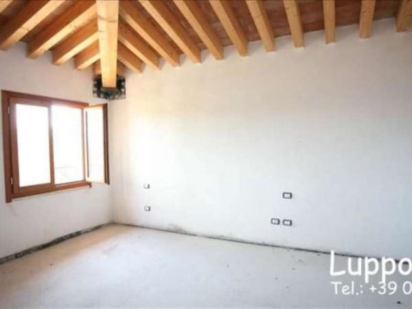Appartamento in vendita a Monteriggioni, 92 mq - Foto 8