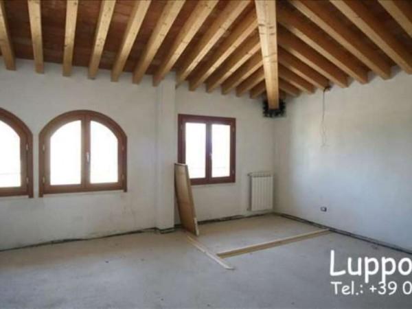Appartamento in vendita a Monteriggioni, 92 mq