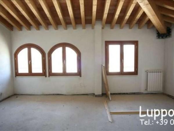 Appartamento in vendita a Monteriggioni, 92 mq - Foto 9