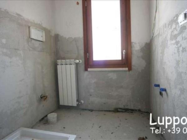 Appartamento in vendita a Monteriggioni, 92 mq - Foto 4