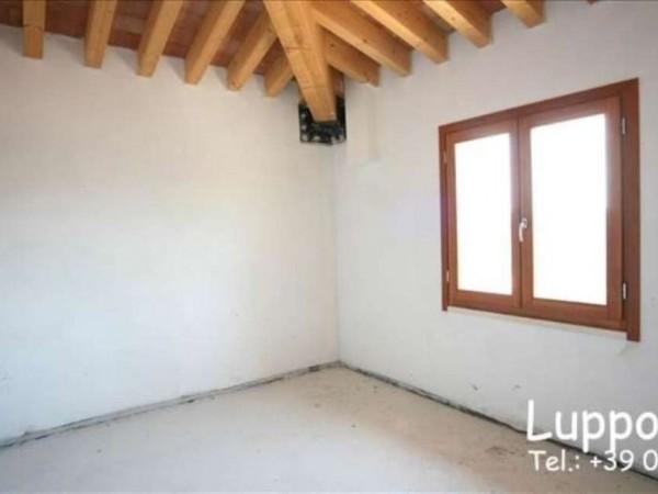 Appartamento in vendita a Monteriggioni, 92 mq - Foto 6