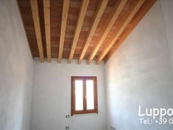 Appartamento in vendita a Monteriggioni, 92 mq - Foto 2