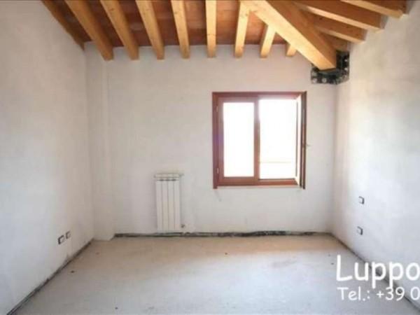 Appartamento in vendita a Monteriggioni, 92 mq - Foto 7