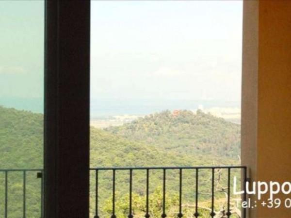 Appartamento in vendita a Scarlino, 61 mq - Foto 13