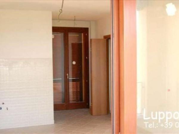 Appartamento in vendita a Scarlino, 61 mq - Foto 11