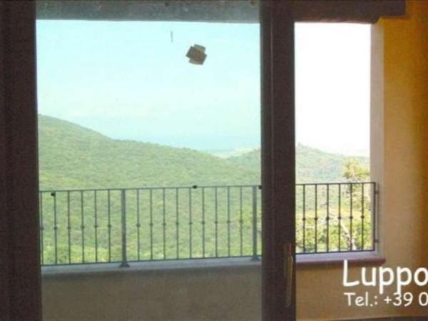 Appartamento in vendita a Scarlino, 61 mq - Foto 2