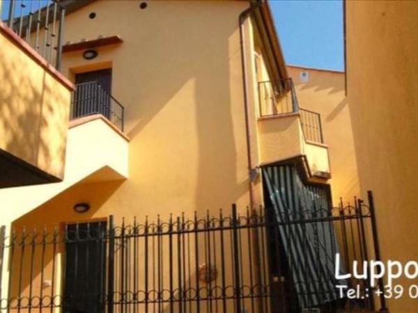 Appartamento in vendita a Scarlino, 61 mq - Foto 9