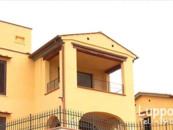 Appartamento in vendita a Scarlino, 61 mq - Foto 14