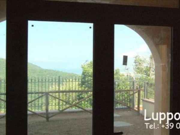 Appartamento in vendita a Scarlino, 61 mq - Foto 10