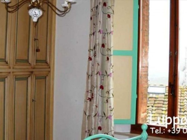 Appartamento in vendita a Castelnuovo Berardenga, 160 mq - Foto 8