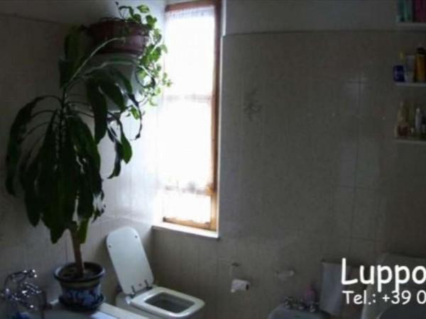 Appartamento in vendita a Castelnuovo Berardenga, 55 mq - Foto 5