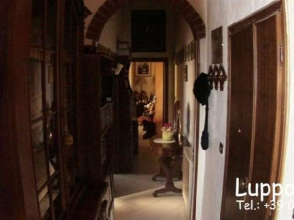 Appartamento in vendita a Castelnuovo Berardenga, 55 mq - Foto 6