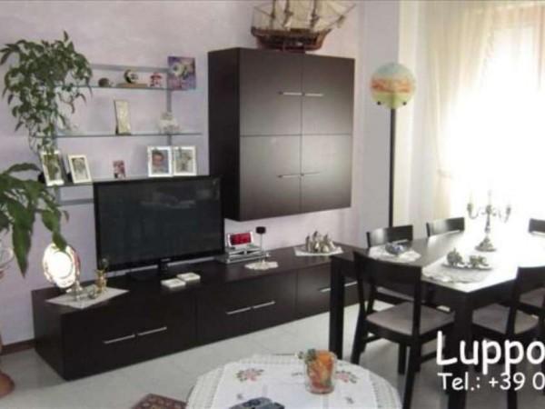 Appartamento in vendita a Castelnuovo Berardenga, 90 mq - Foto 1