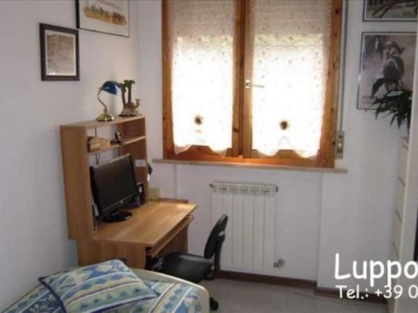 Appartamento in vendita a Castelnuovo Berardenga, 90 mq - Foto 7