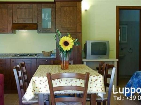 Villa in vendita a Radicondoli, Arredato, con giardino, 700 mq - Foto 18